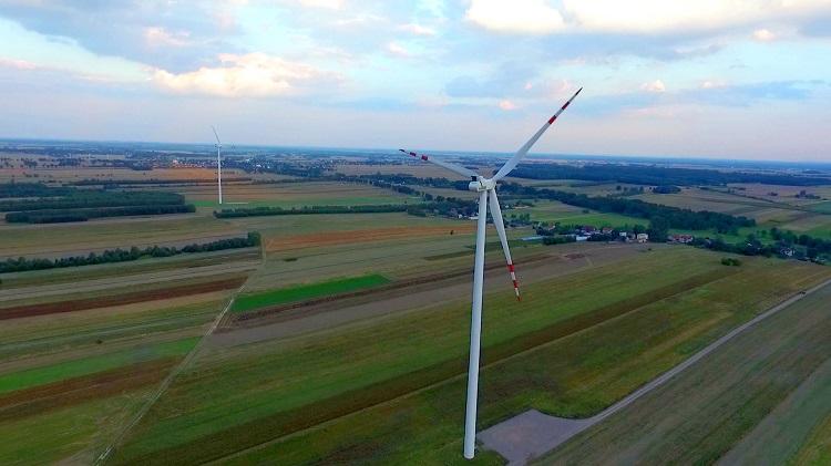 inwestycje-we-elektrownie-wiatrowe
