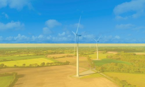 oze ukraina, wiatraki ukraina, inwestycje w elektrownie wiatrowe, inwestycje alternatywne, crowdinvesting