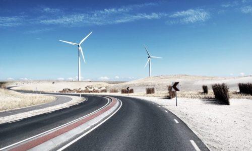 Ekologiczne elektrownie Pracownia Finansowa