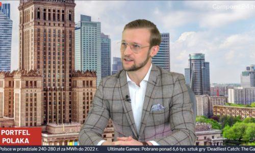 Pracownia Finansowe opinie o OZE Maciej Musiał w Comparic24.tv