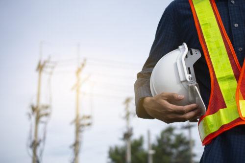 eksperci energetyki polska, pracownia finansowa, inwestycje w wiatraki